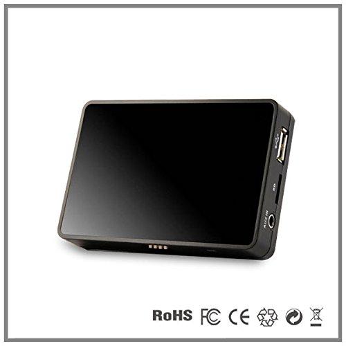 stéréo de voiture USB SD AUX MP3 CD adaptateur interface BMW Série 3 E36 E46 Z3 Business radio
