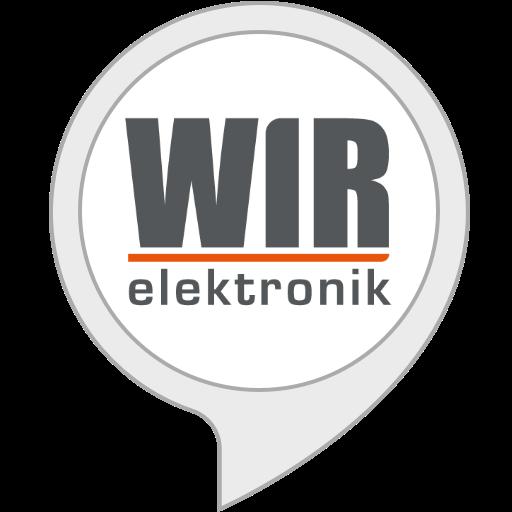 Mediola Erweiterbarkeit mit EnOcean, Z-Wave oder Zigbee via USB