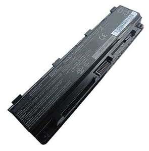 Batterie Pc Portables E-force® pour TOSHIBA Satellite C855-1RX
