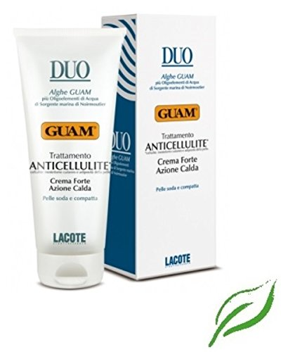 guam-duo-anticell-anti-cellulite-creme-intensive-a-une-forte-chaleur-200-ml