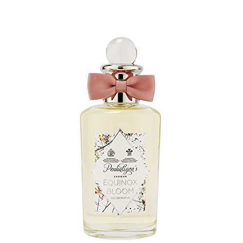 Penhaligon's Equinox Bloom Eau de Parfum 50ml-