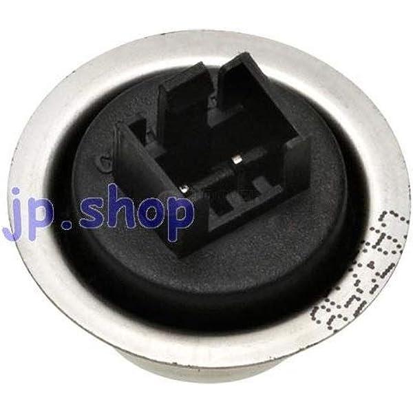 Capteur thermique Capteur CNT sèche-linge Machine à laver original HOOVER 40003258