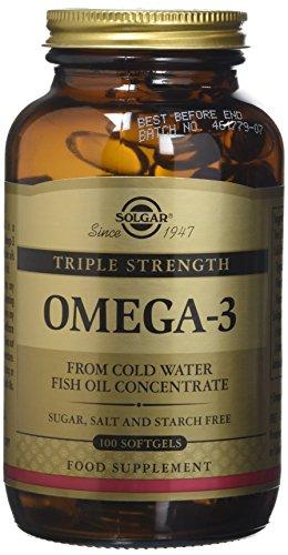 solgar-triple-strength-omega-3-epa-dha-950mg-100-softgels