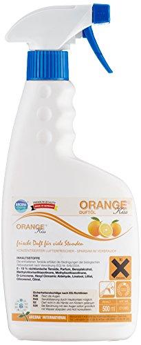 arcora-01065-orange-kiss-duftol-05-l