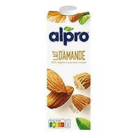 Alpro Drink Almond 1 liter
