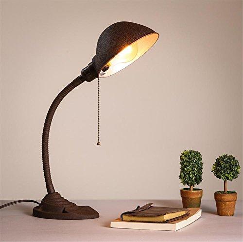 bzjboy-lampara-de-escritorio-industrial-de-hierro-de-la-vendimia-viento-lustre-lamparas-sala-de-esta
