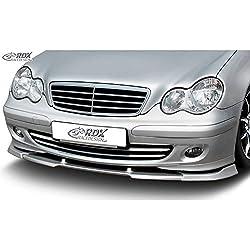 2006-2011 Passgenaue HELL GRAU Velours Autoteppiche Opel Corsa D Bj