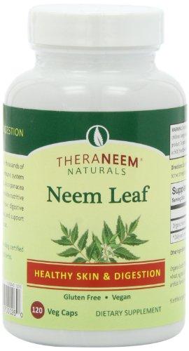 theraneem-organic-neem-leaf-veg-capsules-120-count