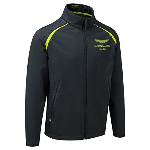 aston-martin-racing-team-softshell-jacket-2017-m
