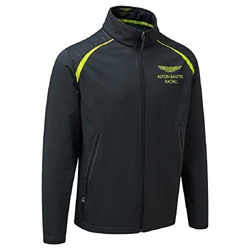 aston-martin-racing-team-softshell-jacket-2017-l