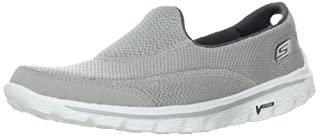 Skechers Go Walk 2, Herren Sneakers, (B00DDV2R4A) | Amazon Gu9ts