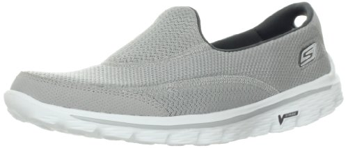 skechers-gowalk-2-womens-trainers-grau-gry-6-uk