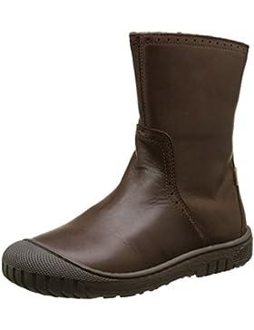 Bisgaard TEX boot 61044216, Unisex-Kinder Schneestiefel