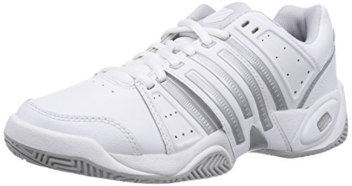 K-Swiss Performance 93321107M