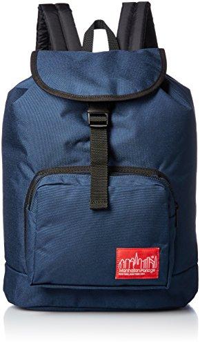 manhattan-portage-dakota-backpack-navy