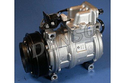 Preisvergleich Produktbild DENSO DCP17010 Kompressor, Klimaanlage