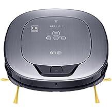 lg robot recambios - Amazon.es