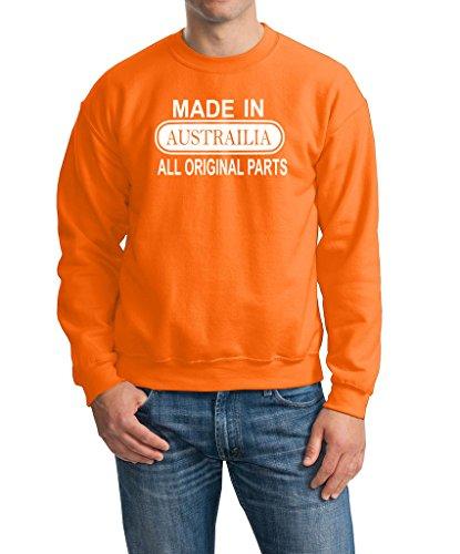 made-in-australia-all-original-parts-men-sweatshirt-white-safety-orange-xl-to-fit-chest-44-46-106-11