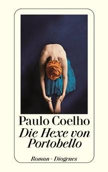 Die Hexe von Portobello (German Edition) de [Coelho, Paulo]