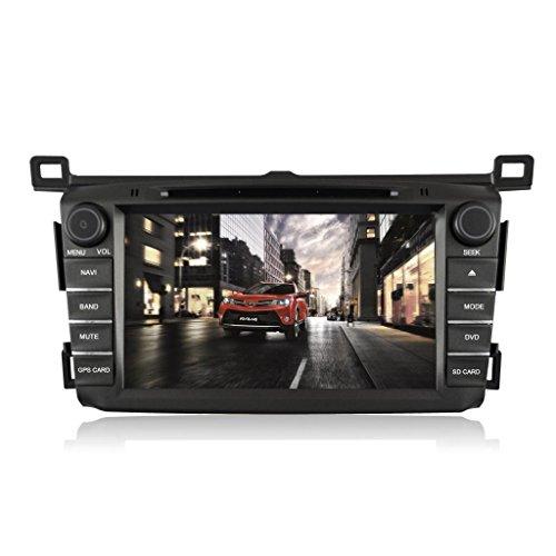 generic8-cm-lettore-dvd-auto-gps-navigazione-2014-per-toyota-rav4-con-sistema-multimediale