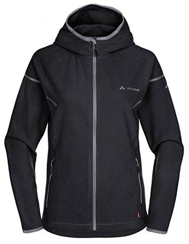 vaude-damen-womens-smaland-hoody-jacket-ii-jacke-black-40