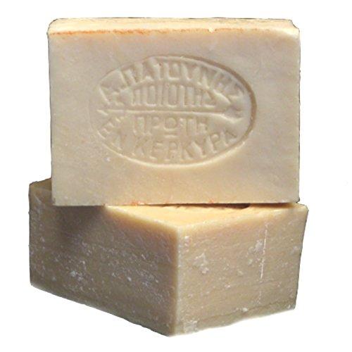 patounis-olivenseife-2er-pack-2-x-90gr-reine-vegane-olivenseife-handgesiedet-aus-der-seifenmanufaktu