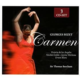 carmen im radio-today - Shop