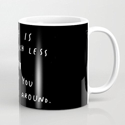 quadngaagd-total-crap-11-ounce-mug-tasse-a-cafe-tasse-a-the-blanc