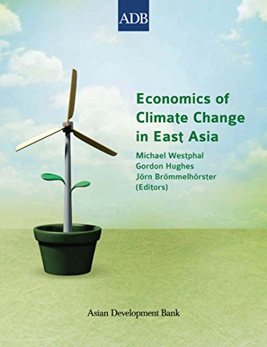 economics-of-climate-change-in-east-asia