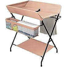 es Amazon Mesa Amazon Plegable Infantil es Infantil Plegable Infantil Mesa Plegable Mesa vm8wNn0