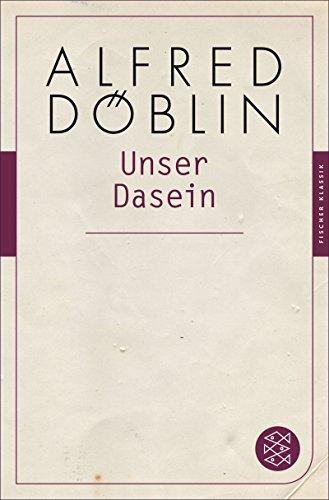 unser-dasein-fischer-klassik-plus-german-edition