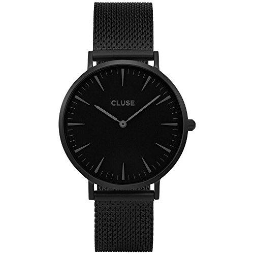 Cluse CL18111