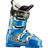 LANGE Herren Skischuhe