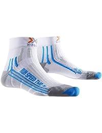 X-socks - Chaussettes Run Speed 2 Femme X-socks