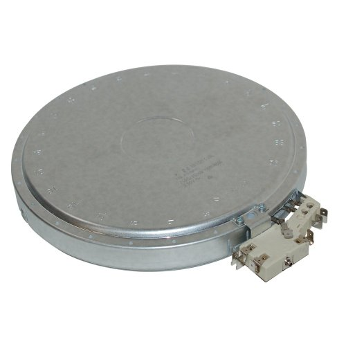 bosch-hob-highlight-hotplate-genuine-part-number-494747