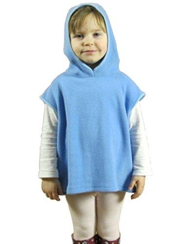 Chor Kostüm Kinder - KINDER BLAU Wappenröcke, KINDER KOSTÜM Kostüm- große FÜR PLAY/CHOR/ UNIFORM