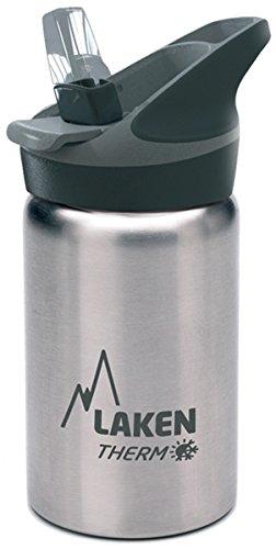 bottiglia-dacqua-termica-laken-isolamento-sottovuoto-acciaio-inossidabile-bocca-larga-350ml-tinta-un