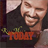 Songtexte von Raul Malo - Today
