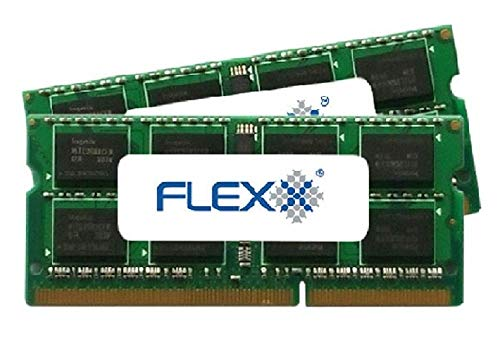Flexx Ram memory upgrades 8GB ki...
