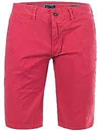 Suchergebnis auf für: rote shorts herren Gvexx
