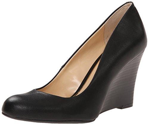 jessica-simpson-womens-cash-pump-black-35-uk-m