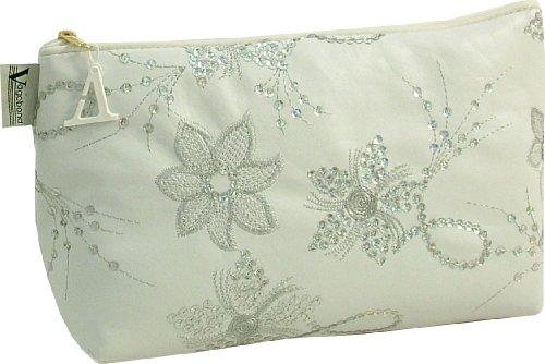 vagabond-diva-white-faux-leather-medium-sack-washbag-toiletries