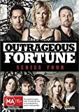 Outrageous Fortune - Series 4