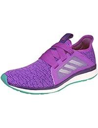Adidas Edge Lux Mujeres Zapatillas de Deporte Corrientes
