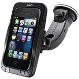 Bury Kit mains libres Bluetooth pour iPhone 4