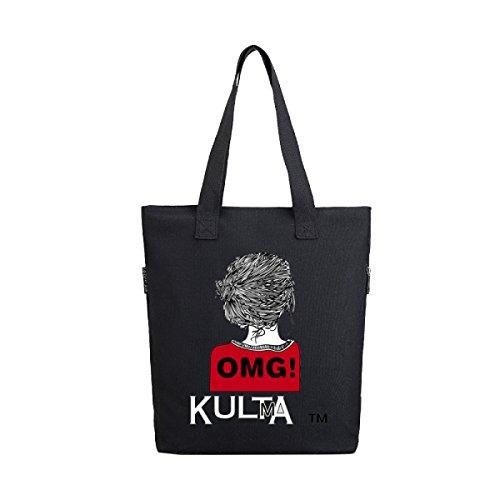 Yy.f Neue Literarische Segeltuchbeutel Handtaschen Kleiner Frischer Beiläufiger Beweglichen Schulterbeutel Segeltuchbeutel Umweltschutz A