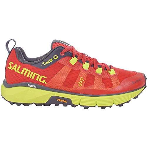 SALMING Trail 5 Mujeres