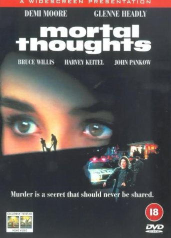 mortal-thoughts-dvd-1991