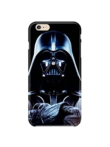 iphone-5-5s-star-wars-silicone-hulle-gel-abdeckung-fur-apple-iphone-5s-5-se-displayschutzfolie-und-t