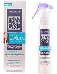 John Frieda Frizz-Ease Spray Rizador 100 ml